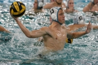 Gallery: Boys Water Polo Auburn Riverside @ Enumclaw